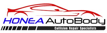 Honea Auto Body